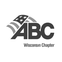 abc-of-wi-logo_bw