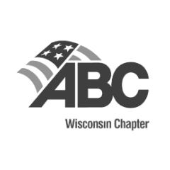 abc-of-wi-logo_bw