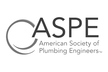 aspe-logo_bw