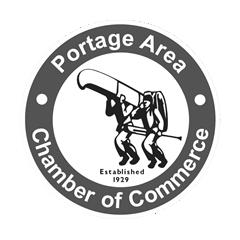 portage-chamber-logo_bw